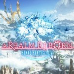 Final Fantasy XIV A New Realm Reborn Closed Beta Test Phase 3