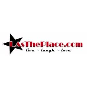 LAs-The-Place