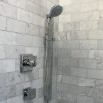 How To Choose The Best Grout Color For Your Bathroom Devine Bath