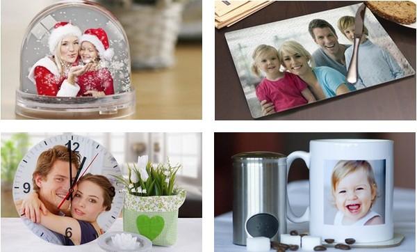 mettre en valeur ses photos avec personello concours devine qui vient bloguer. Black Bedroom Furniture Sets. Home Design Ideas