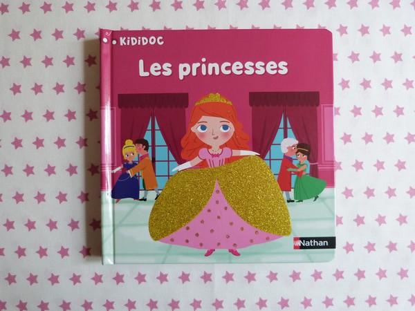 kididoc princesses et chevaliers 012