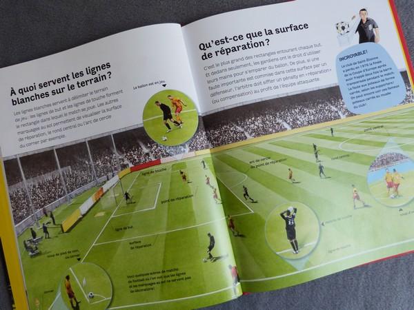 passionfootball 006