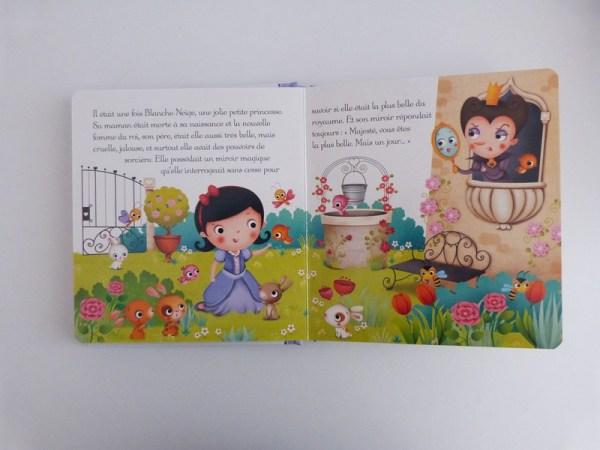 petites princesses 006