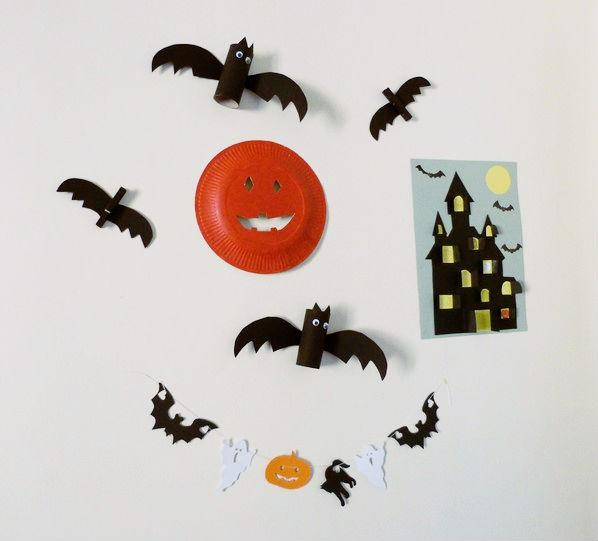 halloween2014 - murhalloween