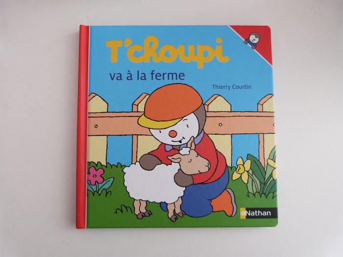 tchoupi2015 017