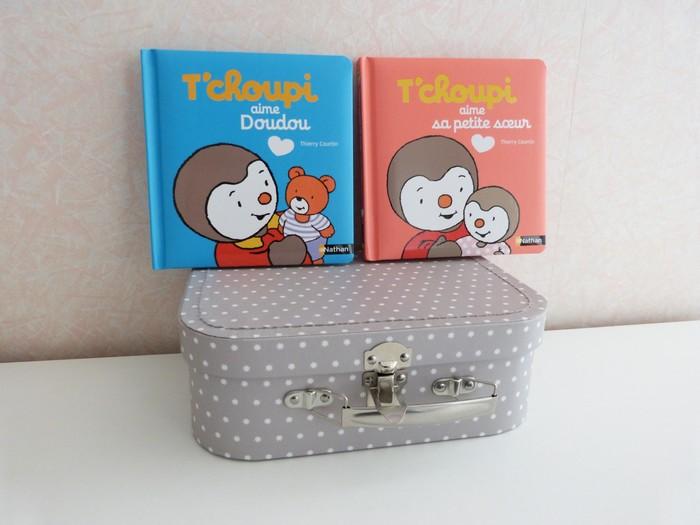 tchoupi2015 029