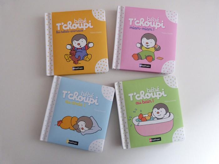 tchoupi2015 043