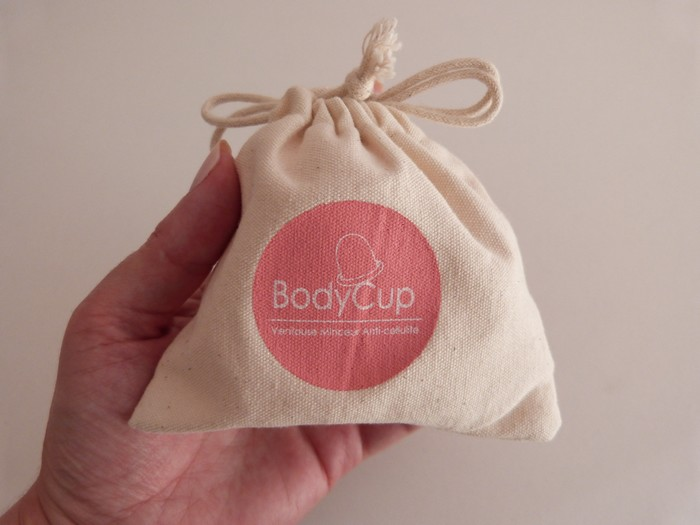BodyCup0