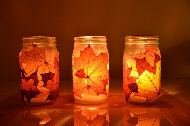 photophore-automne