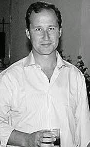 Pedro Romero Candau. Fuente [en línea]: elmundo.es