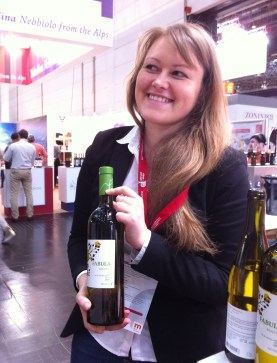 moldova-of-myths-and-fables-vinos-internacionales-devinos-con-alicia