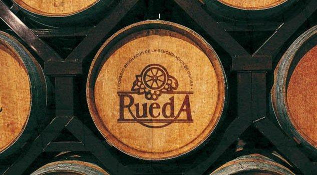 La D.O. Rueda ya cuenta con su Manual de Calidad