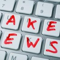 'Vinocho', la nueva forma de evitar las fakes news