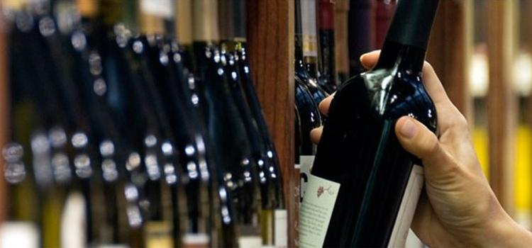 Y tú, ¿dónde compras vinos? 2.0