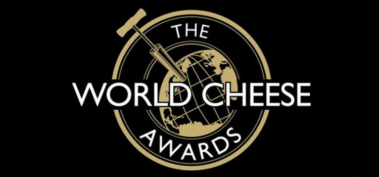 España en el podio de los World Cheese Awards 2018