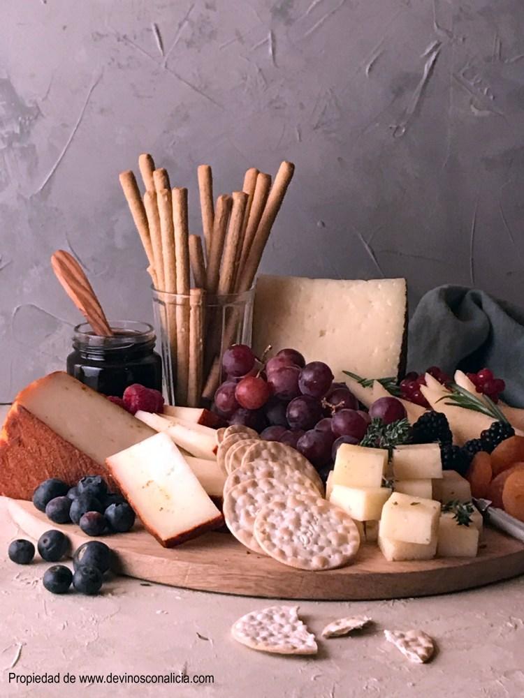 El compromiso de Lidl con la regionalidad y los proveedores locales: en la actualidad, 30 de sus 100 referencias de quesos provienen de este perfil a nivel producción.