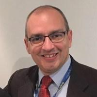 Carlos M. Montero