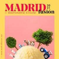 Madrid Fusión vuelve a Ifema del 31 de mayo al 2 de junio