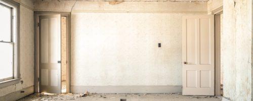 Devis rénovation maison