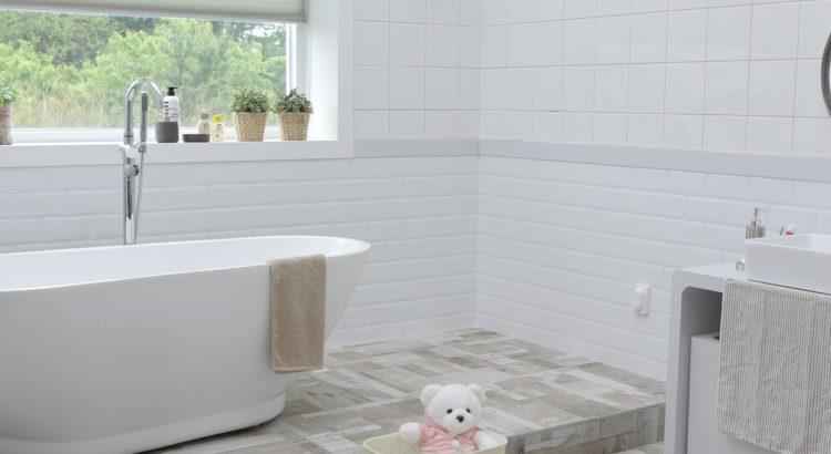 prix d une salle de bain combien