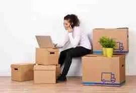 Quel déménageur choisir?