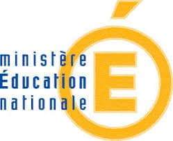 Déménagement éducation nationale