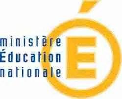 Déménagement éducation nationale
