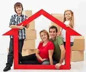 Les bonnes pratiques pour réussir son déménagement