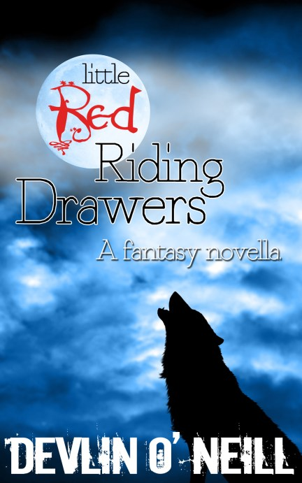 little_red_riding_drawers_cover