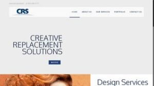 Web development Website development Web design Website design Web designer