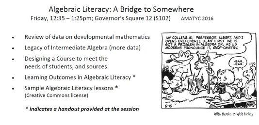 algebraic-literacy-ad-amatyc2016