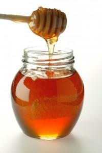 Honing 200x300 Goed gezoet, welke soorten zoetmiddelen je beter kunt laten staan en welke zijn oké