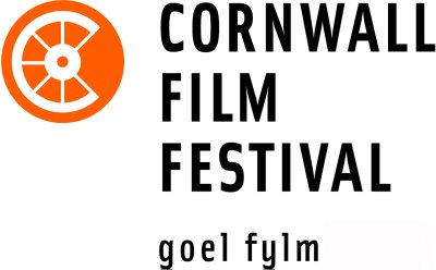 Cornwall Film Festival 2009 to be held at the Falmouth Phoenix