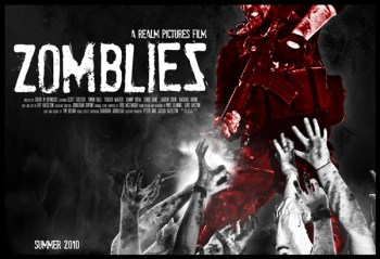 Zomblies from Realm Pictures