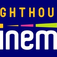 Newquay's newest state-of-the-art cinema named the Lighthouse