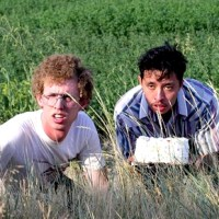 The weird charm of Napoleon Dynamite