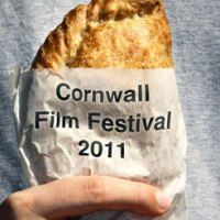 Winning images announced for Cornwall Film Festival design competition