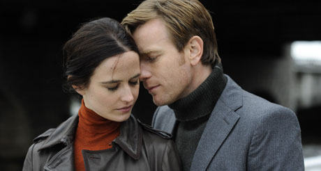 Apocalyptic romance leads the way with the latest DVD releases