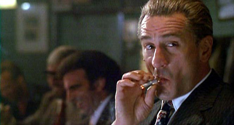 Goodfellas, movie