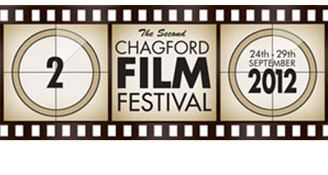 the Chagford Film Festival