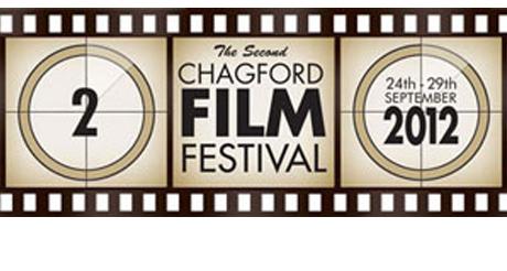 the Chagford Film Festival