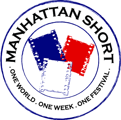 Manhattan Short Film Festival: October 1st – October 5th at The Blue Walnut, Torquay