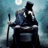 Sex, Leins & Videotape #138. Tom Leins reviews Hung, Abraham Lincoln: Vampire Hunter and Rosewood Lane