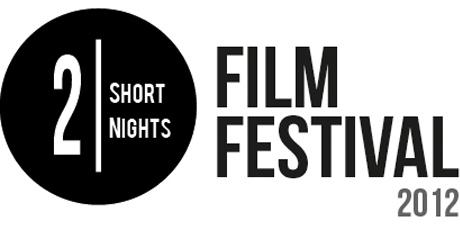 Two Short Nights 2012