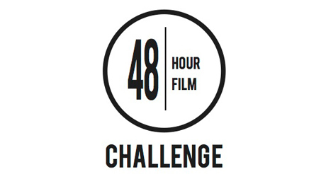 Still time to register for Two Short Nights 48 Hour Film Challenge