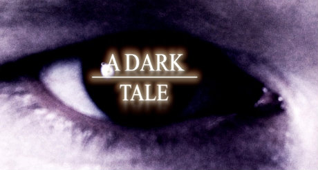 A Dark Tale film