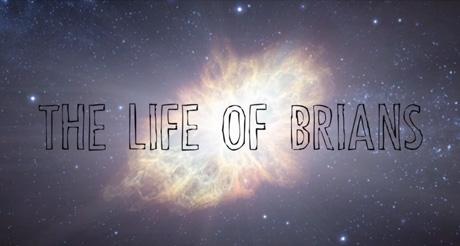 Life of Brians