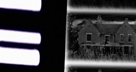 Borley Rectory teaser image