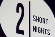 2 Short Nights