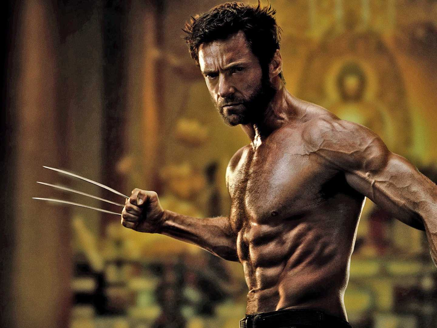 the-wolverine-2